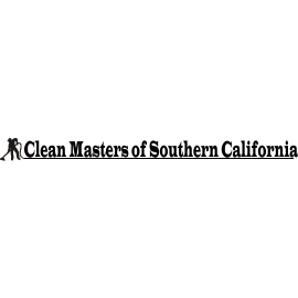 Clean Masters