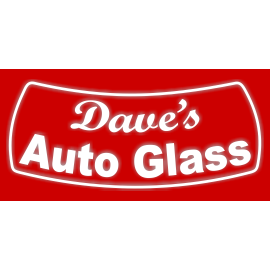 Daves Auto Glass